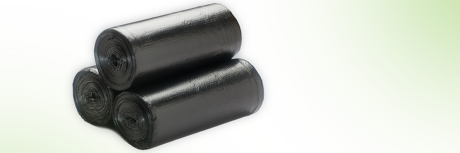 hight-paper-and-packaging-supplier-of-industrial-rolls-of-black-bags.jpg