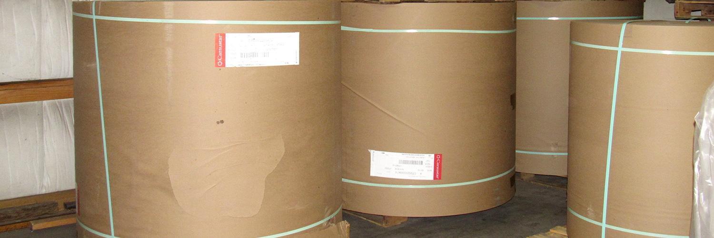 suppliers-of-plain-chip-industrial-floor-paper-boat-makers-IMG_2268.jpg