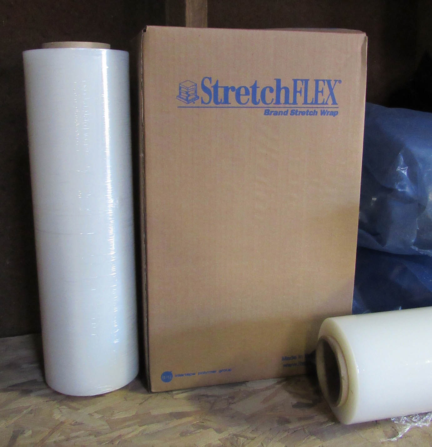 supplier-of-stretchflex-brand-stretch-wrap-rolls-for-industrial-use-IMG_2240-web.JPG