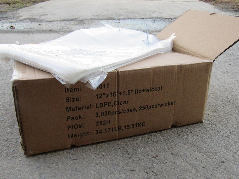 industrial-packaged-gusseted-wicket-bags-IMG_2266-1500px.jpg