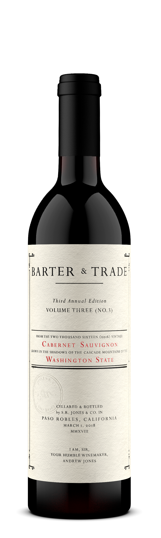 BarterAndTrade-CabSauv cork.png