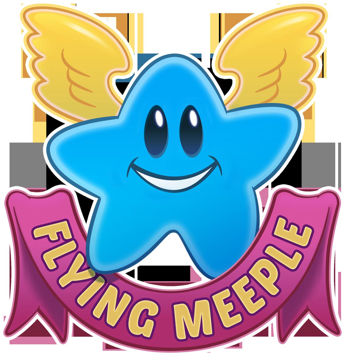 FlyingMeeple_Logo-clip.png