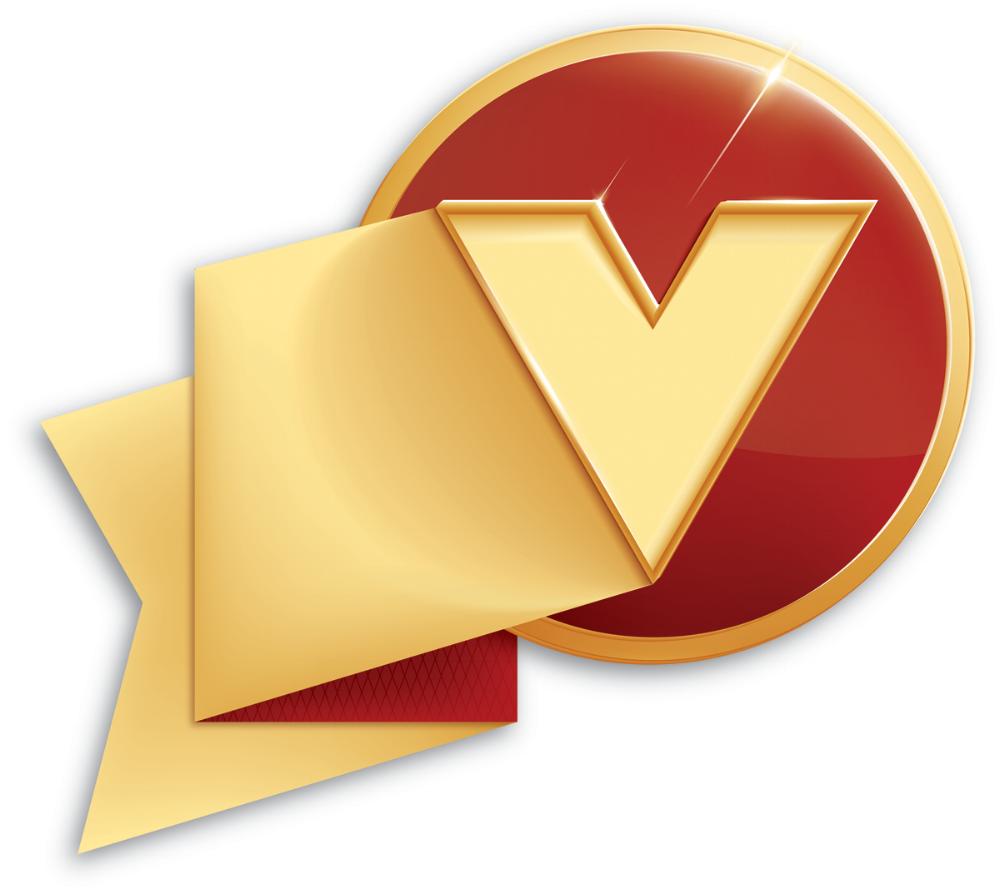 PLI_2-Logoweb.png