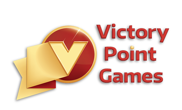 VPG Logo and Wordmark Horizontal.png