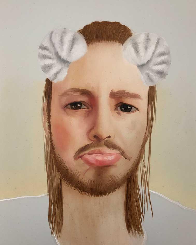 TheFakeSurface_0004_56.jpg