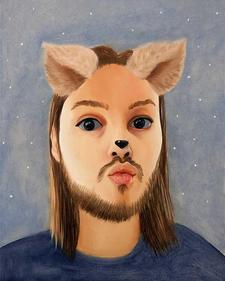 TheFakeSurface_0039_21.jpg