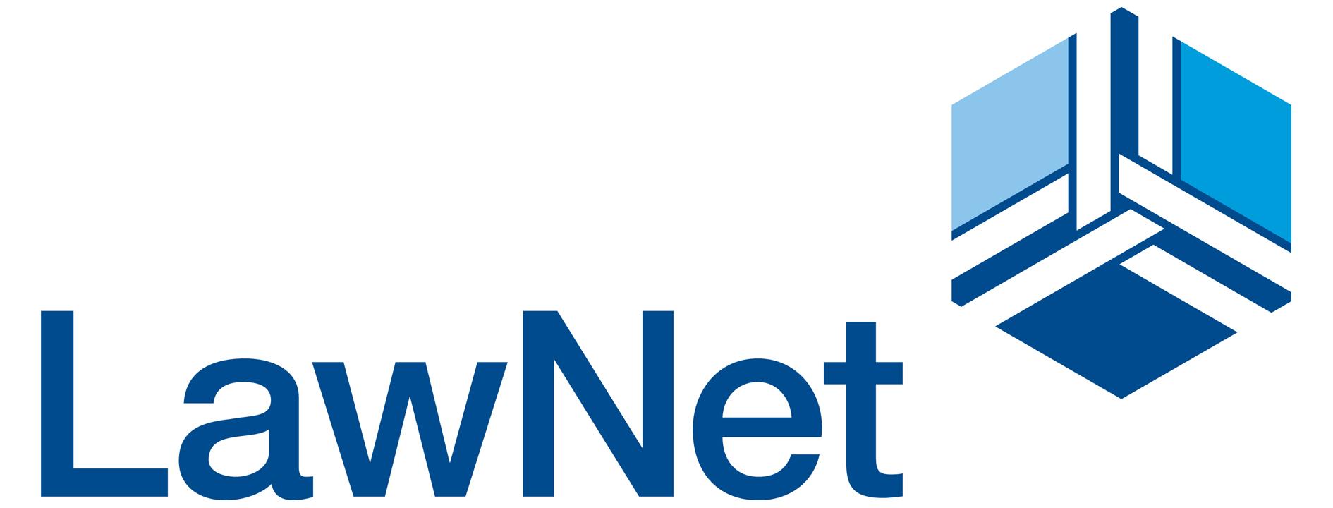 LawNet_Logo__colour_.jpg