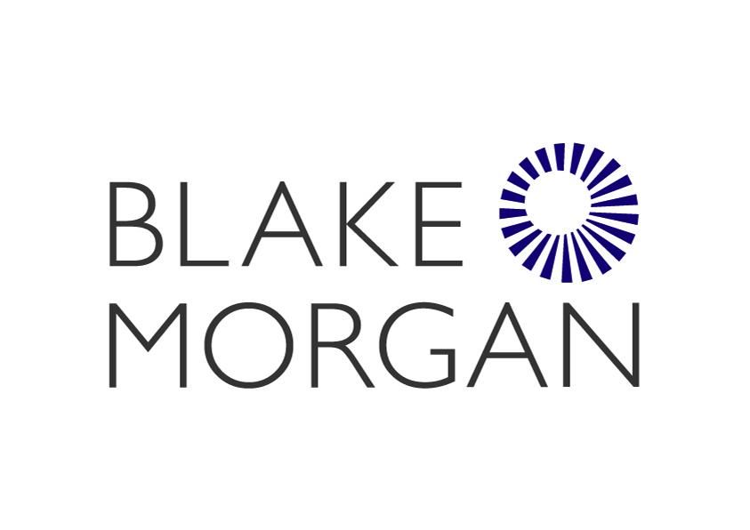 Blake-Morgan_logo_CMYK.jpg