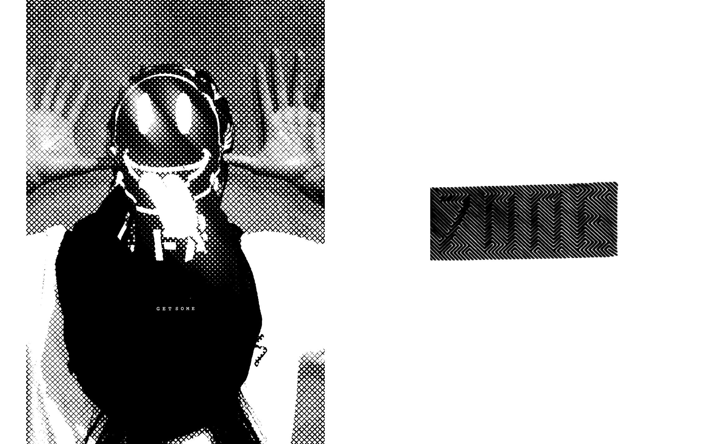 Nike Flyknit Zine3.jpg