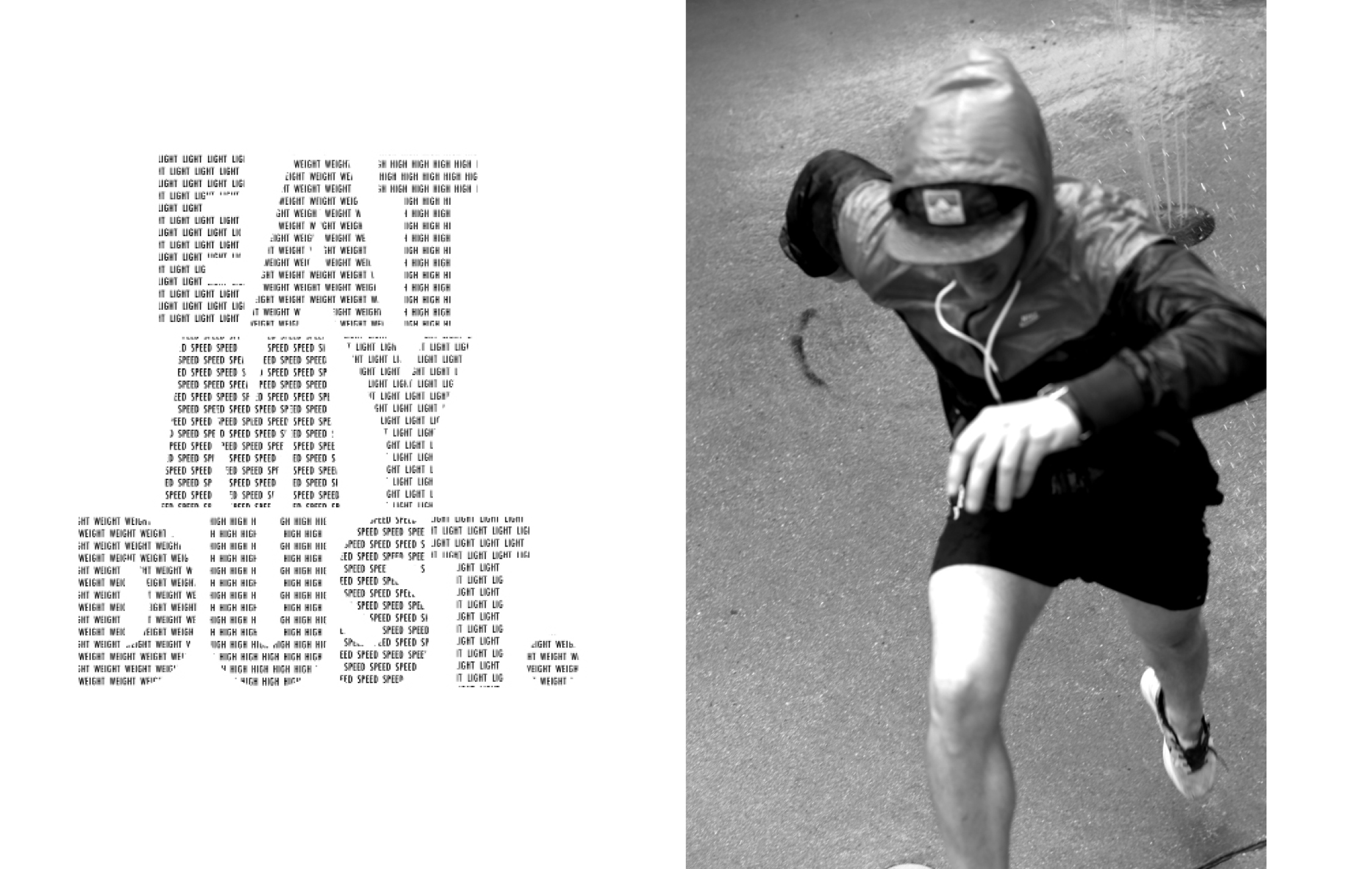 Nike Flyknit Zine13.jpg