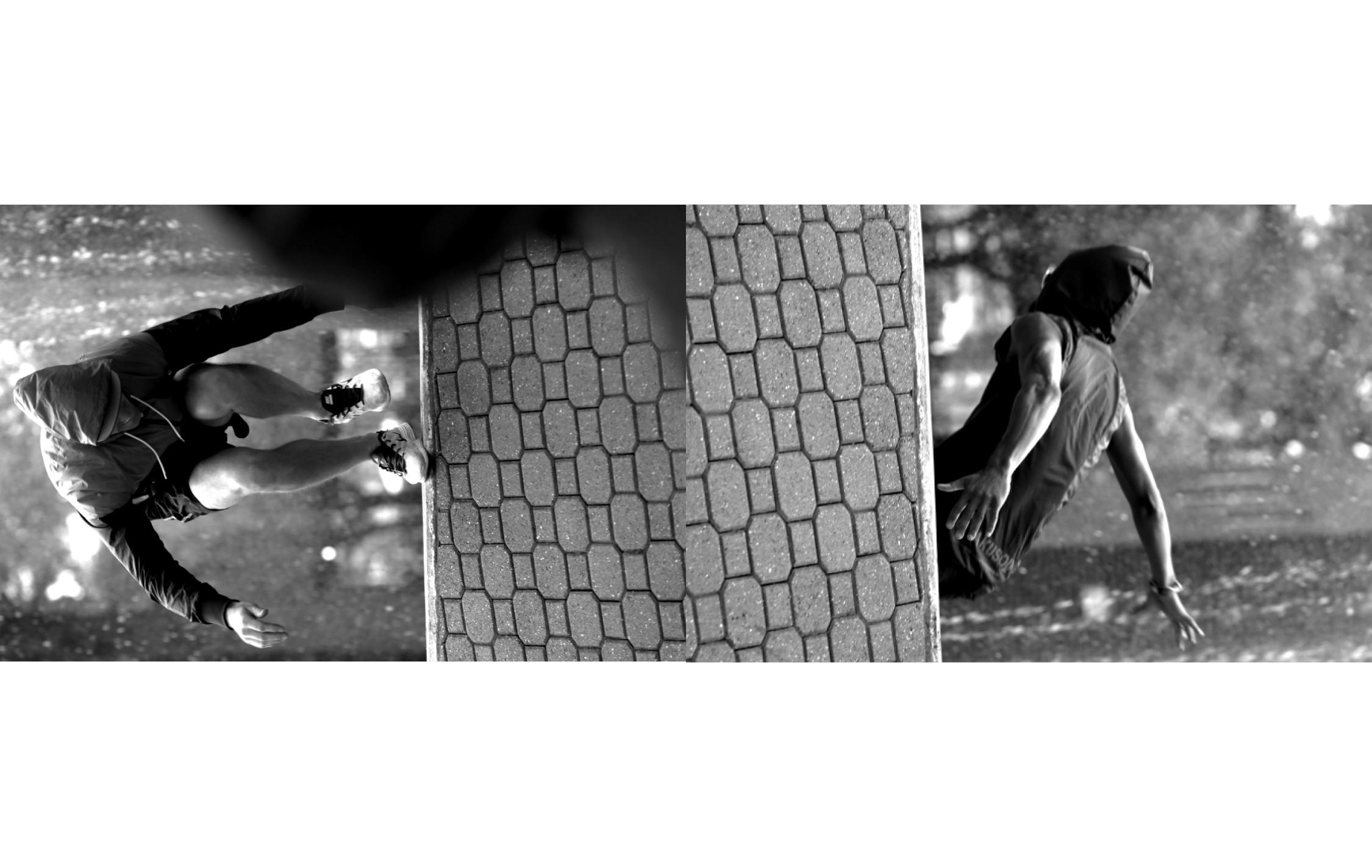 Nike Flyknit Zine19.jpg