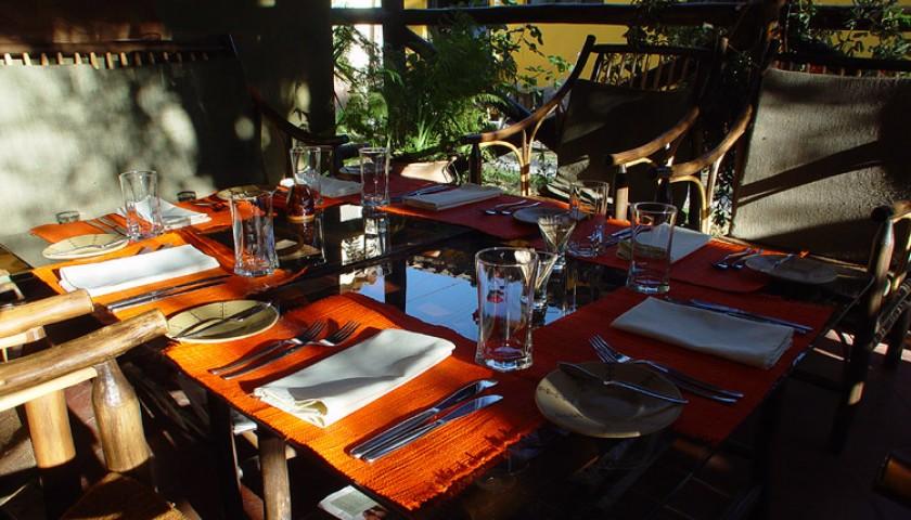 KAIA SHENAI  Av.Mariscal 563, esquina con Belen. Lima, Perú Telefono: +51 8 4509754 https://es-la.facebook.com/kaiashenai