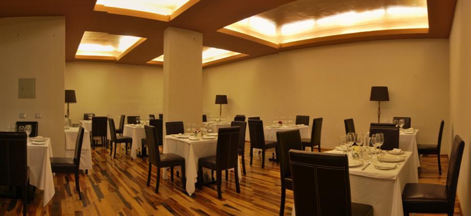LE SOLEIL  Calle San Agustin 275. Cusco Perú Telefono: +51 84 240543 www.restaurantelesoleilcusco.com  marcinart@hotmail.com