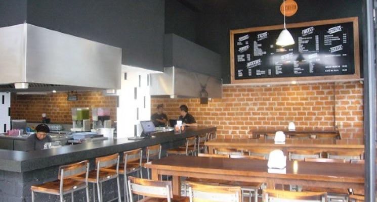 TAQUERIA EL CAIFAN   Calle de Balderas 34, Cuauhtémoc, Centro, 06000 Ciudad de México, D.F., México Telefono: +52 55 5512 2512 http://caifan.com.mx/ hola@caifan.com.mx