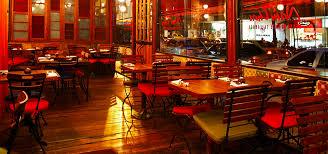 NAM THAI  Rua Rainha Guilhermina 95B, Leblon Telefono: +55 21 2259 2962 http://namthai.com.br/ namthai@namthai.com.br