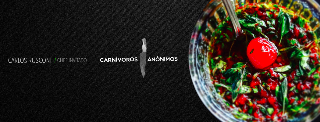 20170322-carnivoros-banner-chef-1.jpg