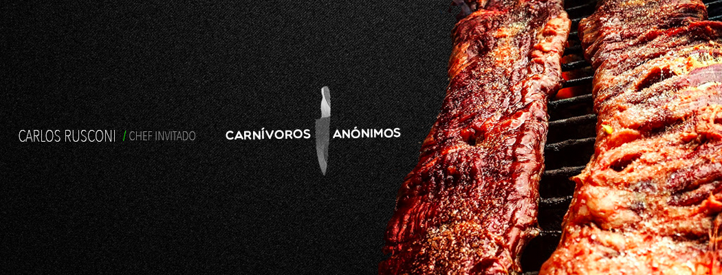 20170322-carnivoros-banner-chef-2.jpg