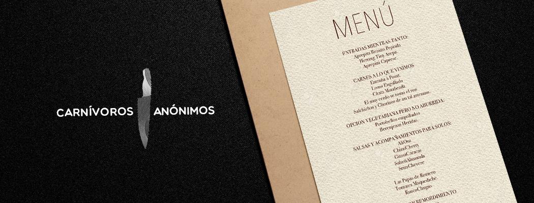 20170322-carnivoros-banner-menu-1.jpg