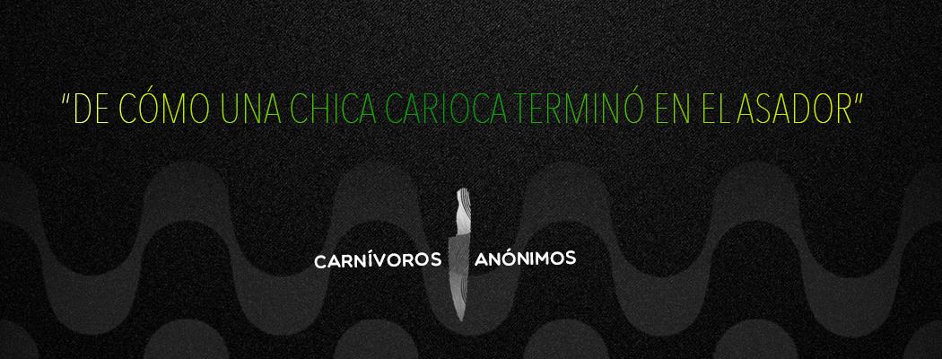 20170322-carnivoros-banner-titulo-1.jpg