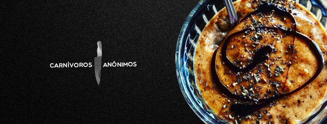 20170322-carnivoros-banner-salsa-1.jpg