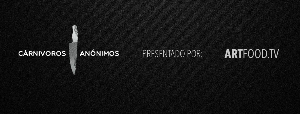 20170322-carnivoros-banner-presentacion.jpg