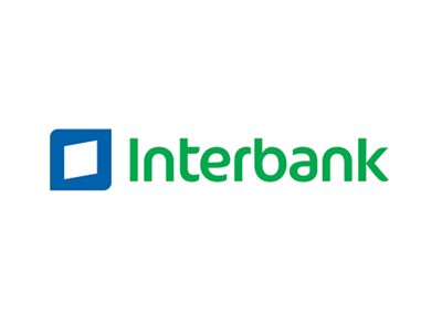 14-interbank.png