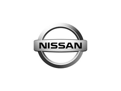 17-nissan.png