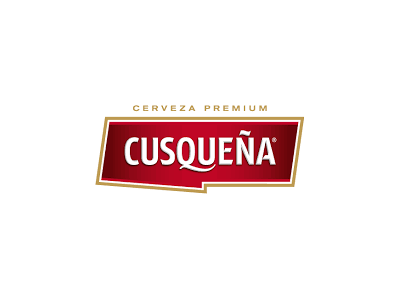 25-cusquena.png