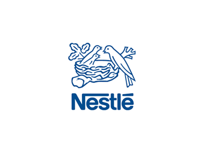 26-nestle.png