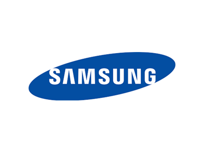 29-samsung.png
