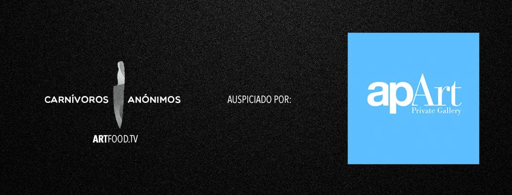 CARNIVOROS-2SET-banner-APART.jpg