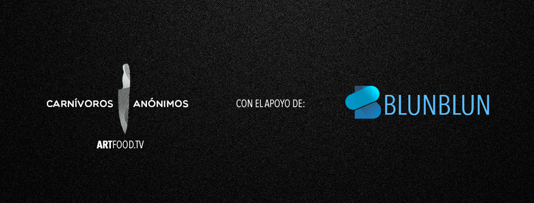 CARNIVOROS-2SET-banner-BLUNBLUN.jpg