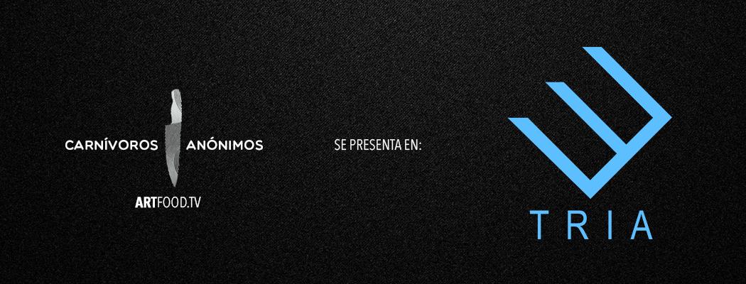 CARNIVOROS-2SET-banner-TRIA.jpg