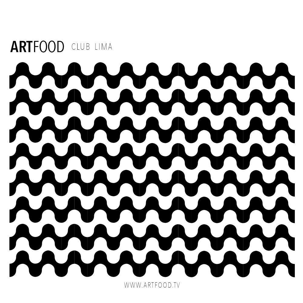 ARTFOOD-CLUB-lima-5.jpg