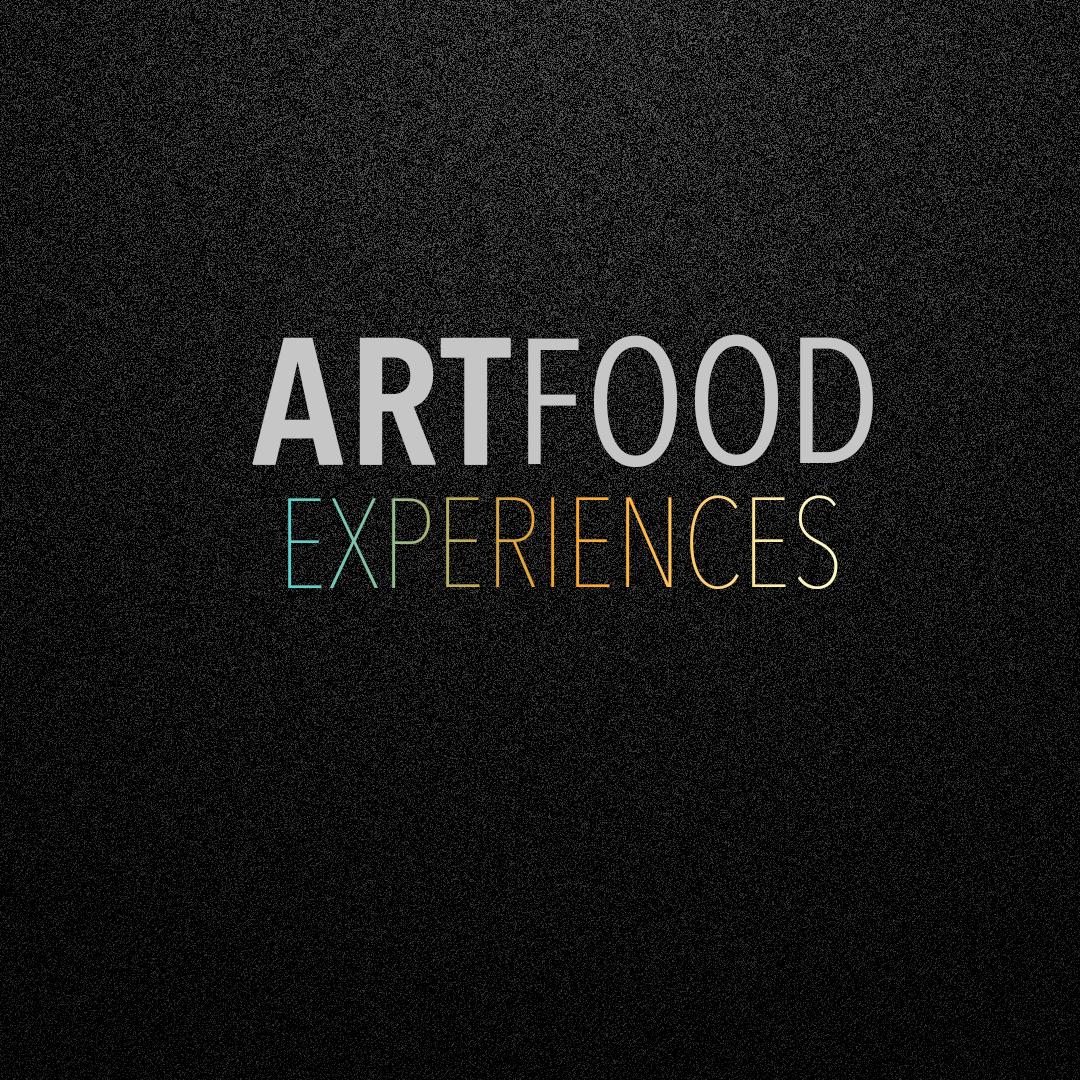 artfood experiences