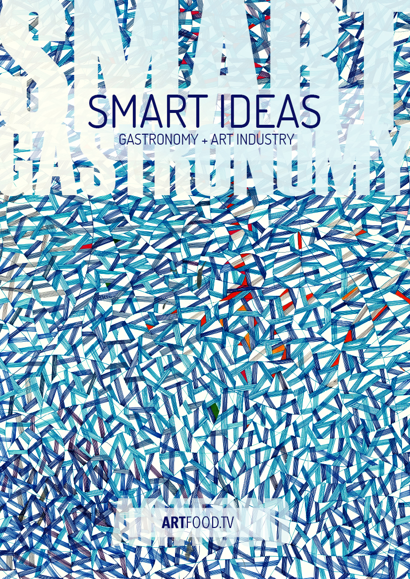 SMARTIDEAS-Portada-1-Cb.jpg