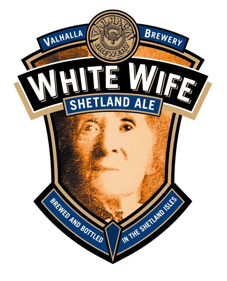VALHALLA BREWERY  Adress:Valhalla Brewery, Haroldswick, Unst, Shetland, ZE2 9TJ Phone:01957 711658 Web: http://www.valhallabrewery.co.uk  Email: mail@valhallabrewery.co.uk   @facebook   @instagram
