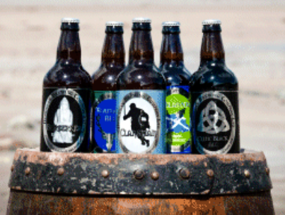 HEBRIDEAN BREWING COMPANY LTD  Address:18 Bells Road, Stornoway, Isle of Lewis, HS1 2RA Phone:01851 700123 Web: http://www.hebridean-brewery.co.uk  Email: sales@hebridean-brewery.co.uk   @facebook
