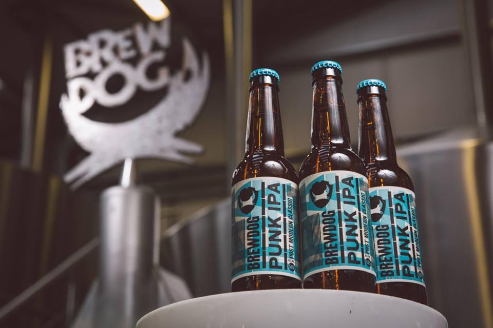 CERVEZA DE BARNEY  Address:1 Summerhall Place, Edinburgh, MidLothian, EH9 1PL Phone:00441312070153 Web: https://www.scot.beer/edinburghbrewerytour.html?  Email: hello@scot.beer   @facebook   @instagram   @twitter