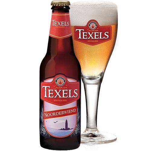 TEXELS  Address:Schilderweg 214, Texel Phone:+31 022 23 20 32 Web: speciaalbier.com  Email: info@texels.nl   @facebook