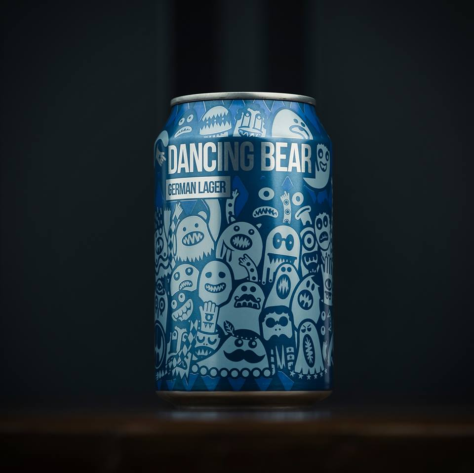 MAGIC ROCK  Address: Willow Park Business Centre, Willow Lane (8.438,41 km) HD1 5EB Huddersfield Phone: +44 1484 649823 Web:  www.magicrockbrewing.com  Email:  sales@magicrockbrewing.com   @facebook   @instagram   @twitter