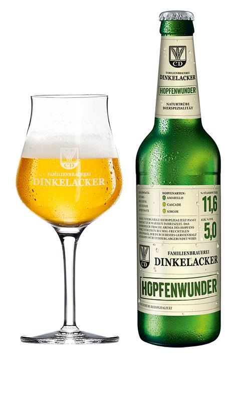 DINKELACKER  Address: Tübinger Straße 46. 70178 Stuttgart Phone: +49 711 64810 Web:  https://www.familienbrauerei-dinkelacker.de/   @facebook