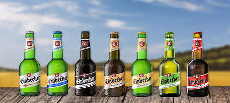 EINBECKER BREWERY  Address: Papenstr. 4-7. 37574 Stadt Einbeck, Niedersachsen, Germany Phone: +49 5561 7970 Web:  https://www.einbecker.de/home.html   @facebook   @instagram