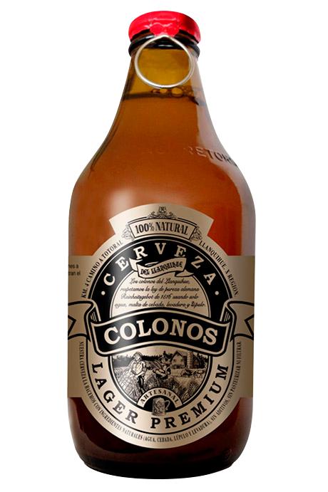 Colonos  @facebook