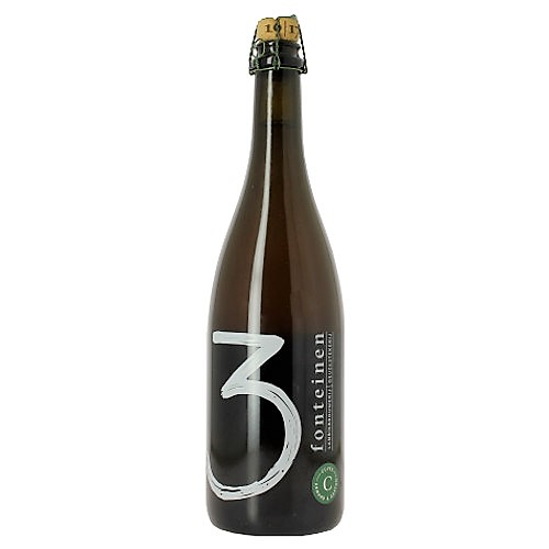 3 FONTEINEN  Address: Molenstraat 47 (8.798,47 km) B-1651 Beersel Phone: +32 2 306 71 03 Web:  https://3fonteinen.be/nl/  Email:  info@3fonteinen.be   @facebook   @instagram   @twitter