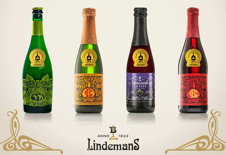 LINDEMANS  Address: Lenniksebaan 1479 (8.794,83 km) 1602 Vlezenbeek, Brabant, Belgium Phone: +32 2 569 03 90 Web:  http://www.lindemans.be/splash  Email:  info@lindemans.be   @facebook   @twitter