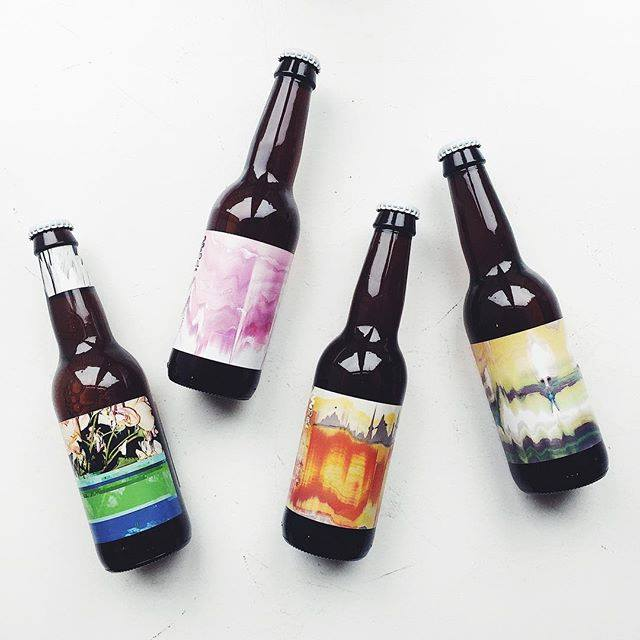 TO Øl  Address: Slotsgade 2, 1st floor. 2200 Copenhagen N. Denmark Phone: +45 88 87 68 88 Web:  https://toolbeer.dk/  Email:  info@toolbeer.dk   @facebook   @instagram   @twitter