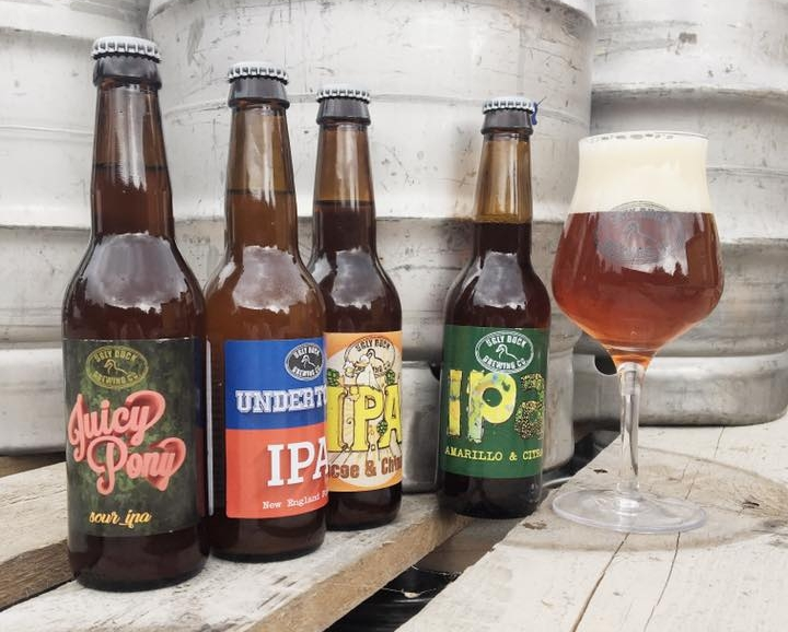 UGLY DUCK  Address: Store Landevej 13 (9.213,76 km) 5580 Nørre Aaby Phone: +45 61 72 32 95 Web:  https://www.uglyduckbrewing.dk/  Email:  mail@uglyduckbrewing.dk   @facebook   @instagram