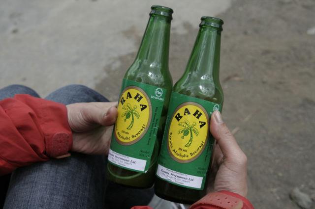 Raha  Address:PO Box 1012. Arusha (ciudad) Phone:+255 (0) 754 224440 Web: http://www.banana.co.tz/  Email: banana@banana.co.tz   @facebook
