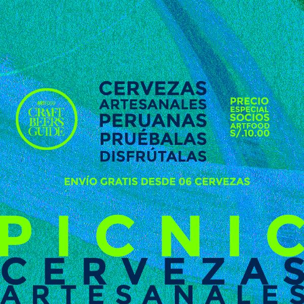 20180614-PRINT-CBG-PICNIC-CLUB-promo.jpg